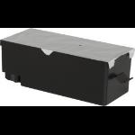 Epson SJMB7500 colector de toner