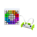 LITTLEBITS LED Matrix
