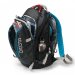 Dicota Active backpack Polyester Black,Blue