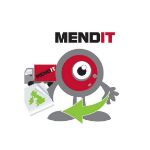 MENDIT 3YR M C+R EXT WARRANTY PC 400