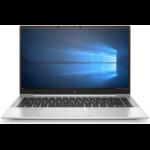 "HP Mobile Thin Client mt46 35.6 cm (14"") 1920 x 1080 pixels AMD Ryzen 3 PRO 8 GB DDR4-SDRAM 128 GB SSD Wi-Fi 6 (802.11ax) HP ThinPro OS Silver"