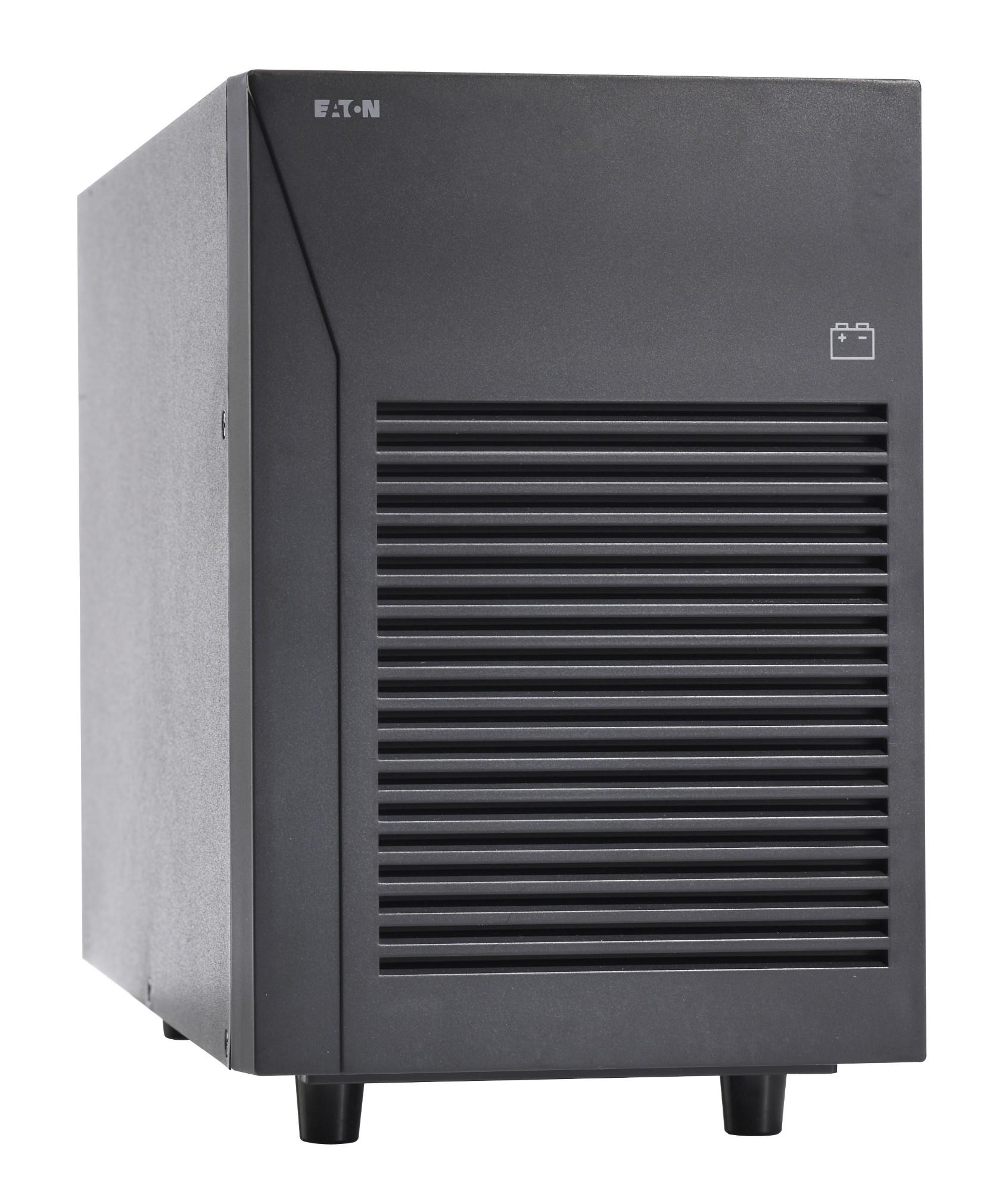 Eaton 9130N1000T-EBM
