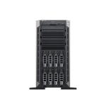 DELL PowerEdge T440 server 2.1 GHz 16 GB Tower (5U) Intel Xeon Silver 750 W DDR4-SDRAM