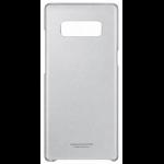 "Samsung EF-QN950C 6.3"" Cover Black,Transparent"