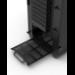 Phanteks Eclipse P400S Tempered Glass Midi-Tower Black