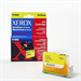 Xerox 008R07974 (Y103) Ink cartridge yellow, 350 pages