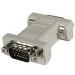 C2G HD15 VGA Changer