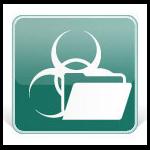 Kaspersky Lab Security for Internet Gateway, 10-14U, 2Y, Cross 10 - 14user(s) 2year(s)