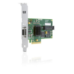 HP 416155-001 Internal SAS interface cards/adapter