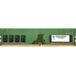 HP 7ZZ64AT geheugenmodule 8 GB 1 x 8 GB DDR4 2933 MHz