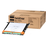 Brother BU-100CL Transfer-unit, 50K pages