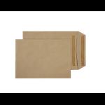 Blake Purely Everyday Manilla Self Seal Pocket C5 229x162mm 115gsm (Pack 500)