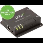 Digi WR11-U900-DE1-XB gateway/controller