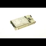 HP 146GB 10K FC HDD w/caddy, ROHS
