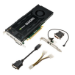 PNY VCQK4200-PB NVIDIA Quadro K4200 4GB graphics card