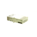 Hewlett Packard Enterprise Formatter Board Assy, HP