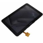 MicroMobile MSPP3010 Display tablet spare part