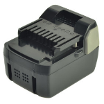 2-Power PTI0129A power tool battery / charger