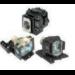 GO Lamps GL1256 lámpara de proyección P-VIP