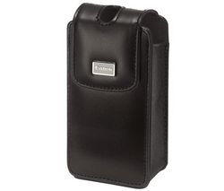 Canon DCC-200 Leather Soft Case