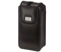 Canon DCC-200 Leather Soft Case