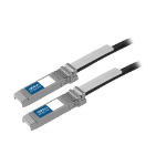 AddOn Networks 3m 10GBASE-CU SFP+ networking cable