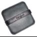 Targus CleanVu™ Cleaning Pad