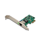 Digitus DN-10130 Internal Ethernet 1000Mbit/s networking card