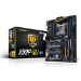 Gigabyte GA-X99P-SLI LGA 2011-v3 ATX motherboard