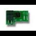 IBM ServeRAID M1000 Series Advance **New Retail**