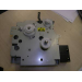 HEWLETT PACKARD INCORPORATED DRUM FEED ASSY