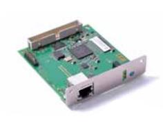 Citizen 2000405 networking card Ethernet 100 Mbit/s Internal