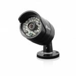 Swann PRO-A850 CCTV Indoor & outdoor Bullet Black
