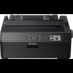Epson LQ-590IIN