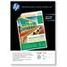 HP CG966A inkjet paper