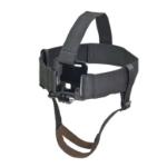 Bracketron XV1-568-2 Black holder