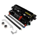 Lexmark 40X4765 Service-Kit, 300K pages