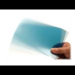 Honeywell VM1512LCDFILM screen protector Thor VM1 10 pc(s)