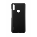 "Huawei 51993123 mobile phone case 16.7 cm (6.59"") Cover Black"