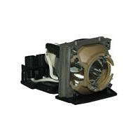 Philips LCA3125 projector lamp 180 W