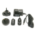 Plantronics 81423-01 Indoor Black power adapter & inverter