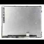 MicroSpareparts Mobile TABX-IP3-WF-LCD tablet spare part Display