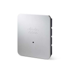 Cisco WAP571E WLAN access point 1900 Mbit/s Power over Ethernet (PoE) Grey