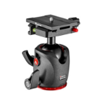 Manfrotto MHXPRO-BHQ6 tripod head