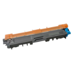 V7 Toner for select Brother printers - Replaces TN241C V7-TN241C-OV7