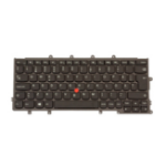 Lenovo FRU04Y0926 notebook spare part Keyboard