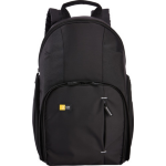 Case Logic TBC411K Backpack Black