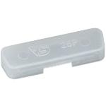 Black Box CDC00105-25PAK electronic connector cap