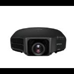 Epson EB-G7905U data projector Desktop projector 7000 ANSI lumens 3LCD WUXGA (1920x1200) Black