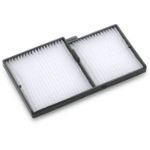 Epson Air Filter - ELPAF29